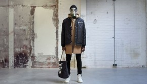 freshcotton-lookbook-dystopia-sprhuman-03