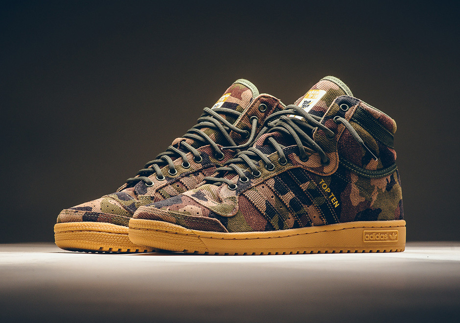 adidas-top-ten-hi-camo-gum-available-01