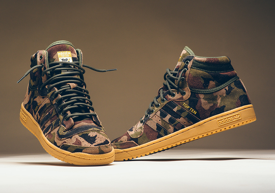 adidas-top-ten-hi-camo-gum-available-02