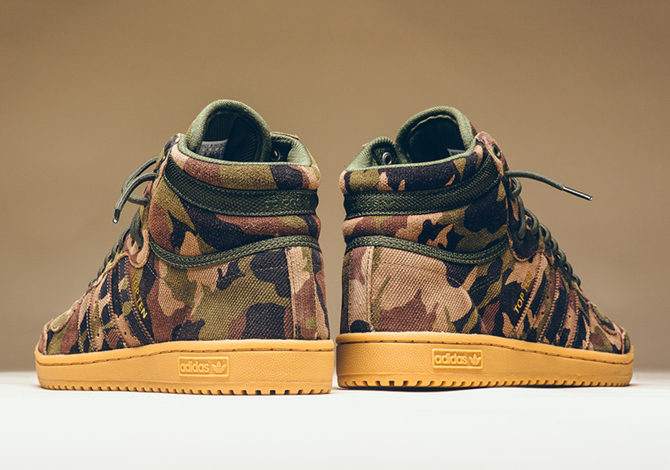 adidas-top-ten-hi-camo-gum-available-03