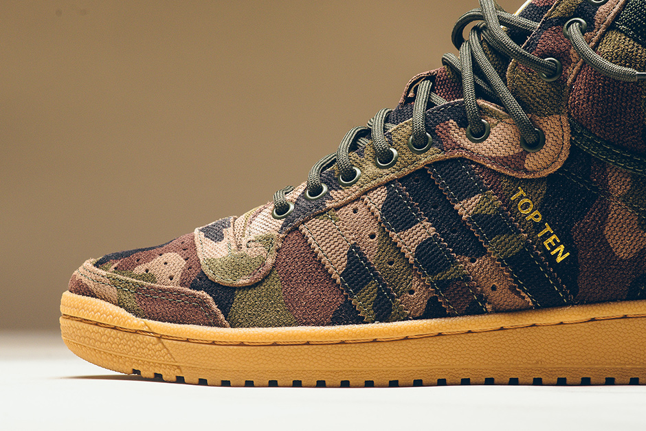 adidas-top-ten-hi-camo-gum-available-04