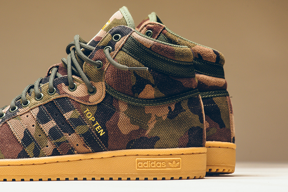 adidas-top-ten-hi-camo-gum-available-05
