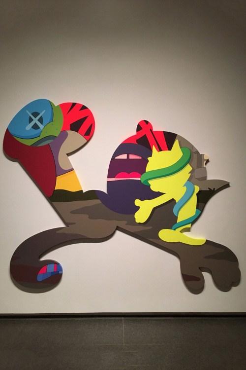 full-look-kaws-where-the-end-starts-exhibition-1