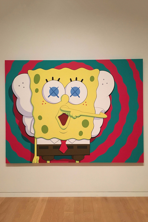 full-look-kaws-where-the-end-starts-exhibition-10