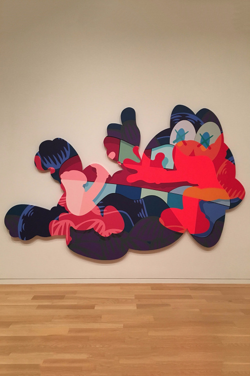 full-look-kaws-where-the-end-starts-exhibition-12