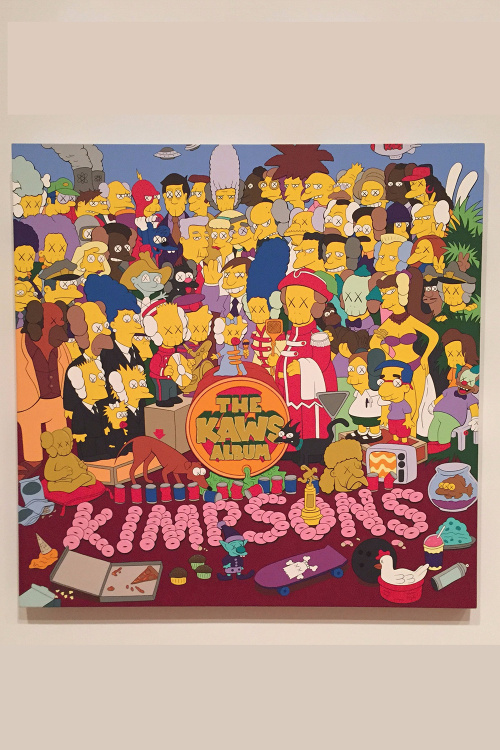 full-look-kaws-where-the-end-starts-exhibition-17