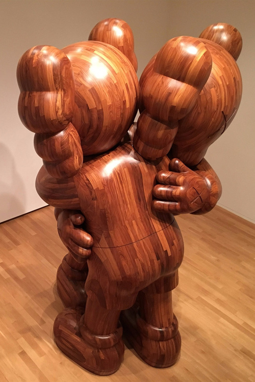full-look-kaws-where-the-end-starts-exhibition-18
