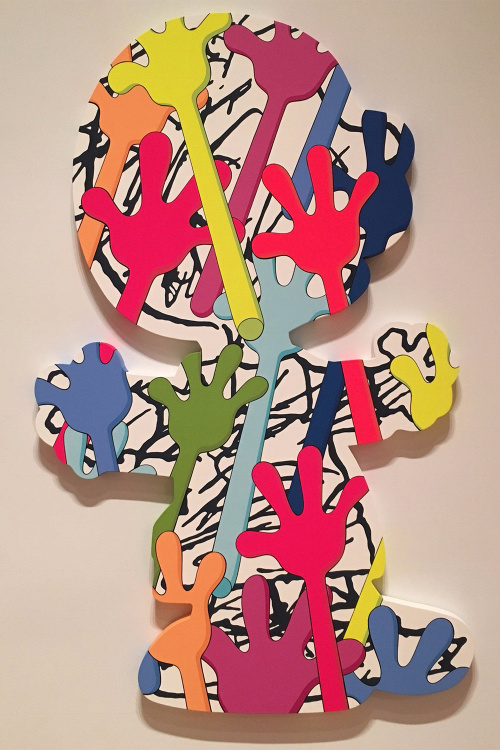 full-look-kaws-where-the-end-starts-exhibition-23