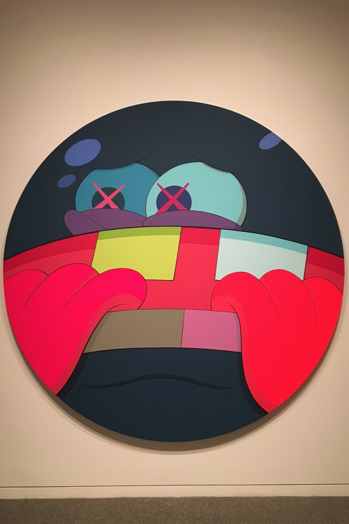 full-look-kaws-where-the-end-starts-exhibition-25