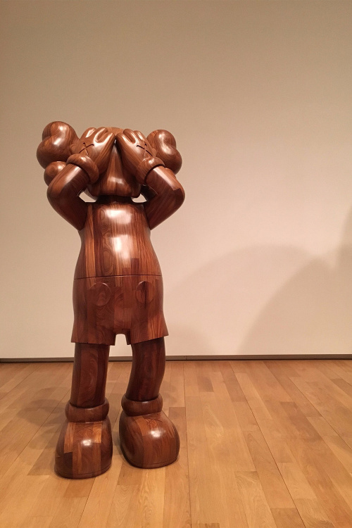 full-look-kaws-where-the-end-starts-exhibition-29