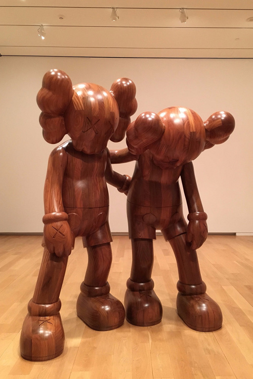 full-look-kaws-where-the-end-starts-exhibition-31