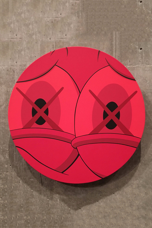 full-look-kaws-where-the-end-starts-exhibition-32