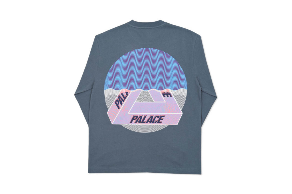 palace-2016-winter-collection-13