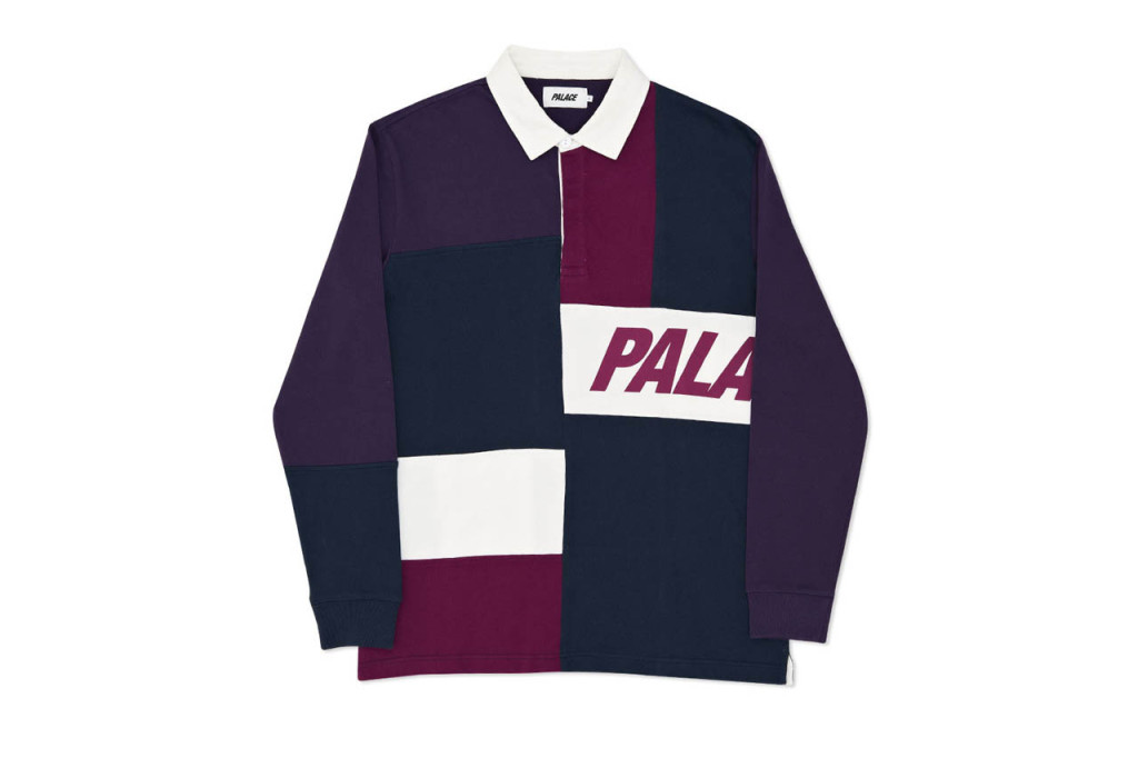 palace-2016-winter-collection-18