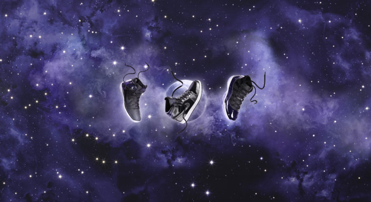 jordan-space-jam-collection-20161-760x415