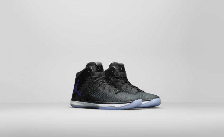 jordan-space-jam-collection-201610-760x467