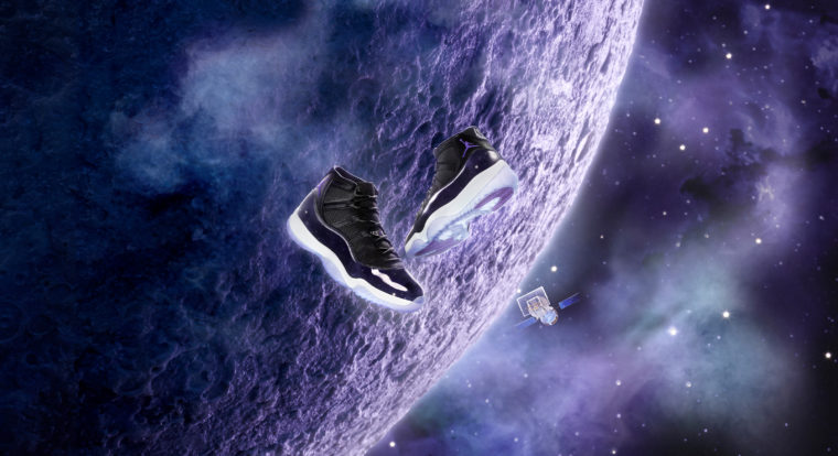 jordan-space-jam-collection-201612-760x414