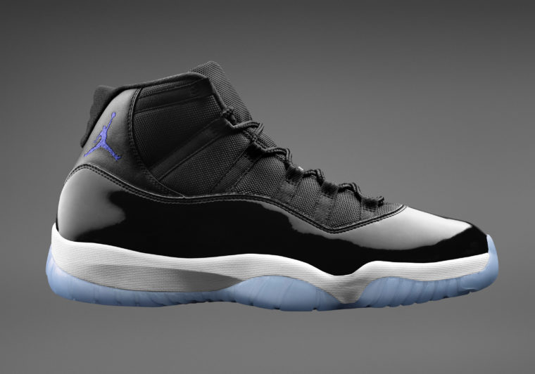 jordan-space-jam-collection-201613-760x532