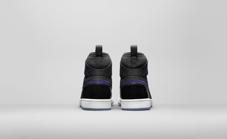 jordan-space-jam-collection-201616-760x467