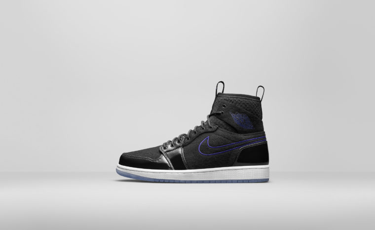 jordan-space-jam-collection-201618-760x467