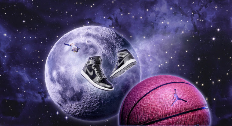 jordan-space-jam-collection-201619-760x415
