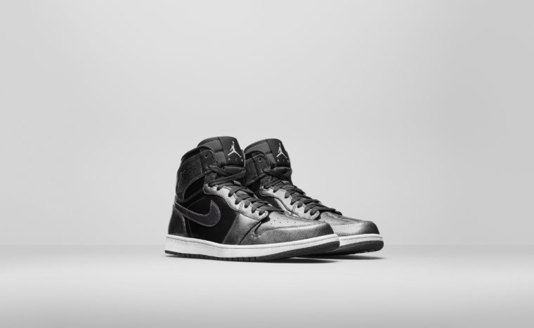 jordan-space-jam-collection-201623-760x467