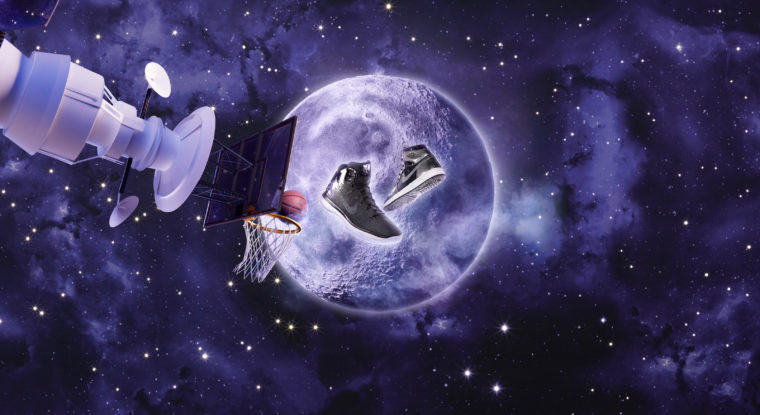 jordan-space-jam-collection-201624-760x415