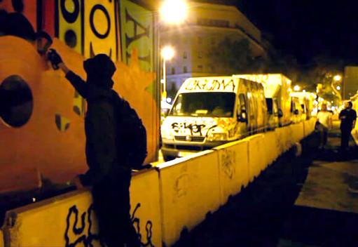 equipe-de-mtn-speed-toes-peint-dans-les-rues-de-barcelone-01-511