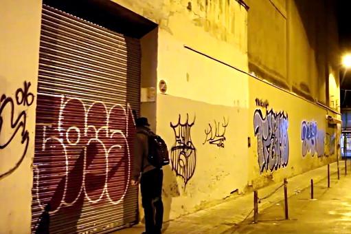 equipe-de-mtn-speed-toes-peint-dans-les-rues-de-barcelone-03-511