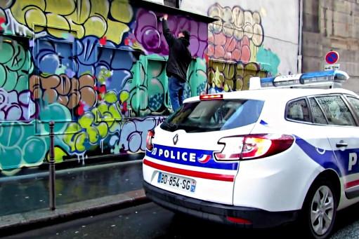 stesi-dans-les-rues-de-paris-01-511