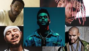 top_rap_listopad_2016
