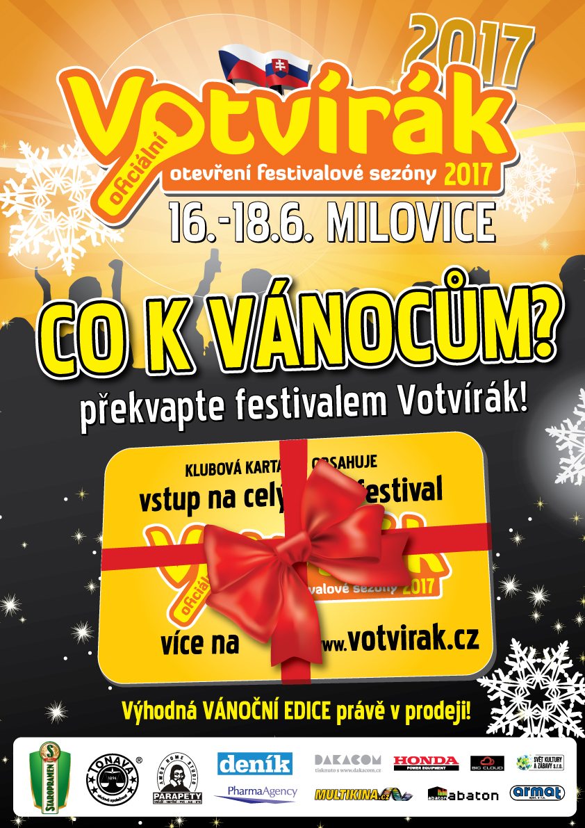 votvirak-a-vanocni-2016-11-16