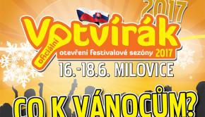 votvirakvan17