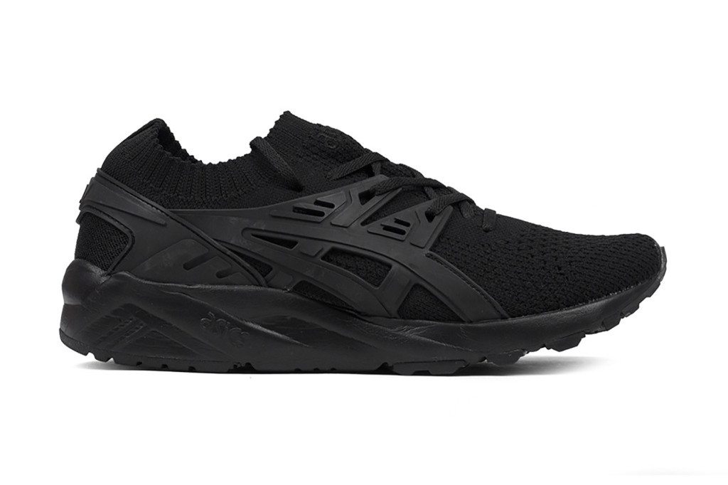 Asics-Kayano-Trainer-Knit-12