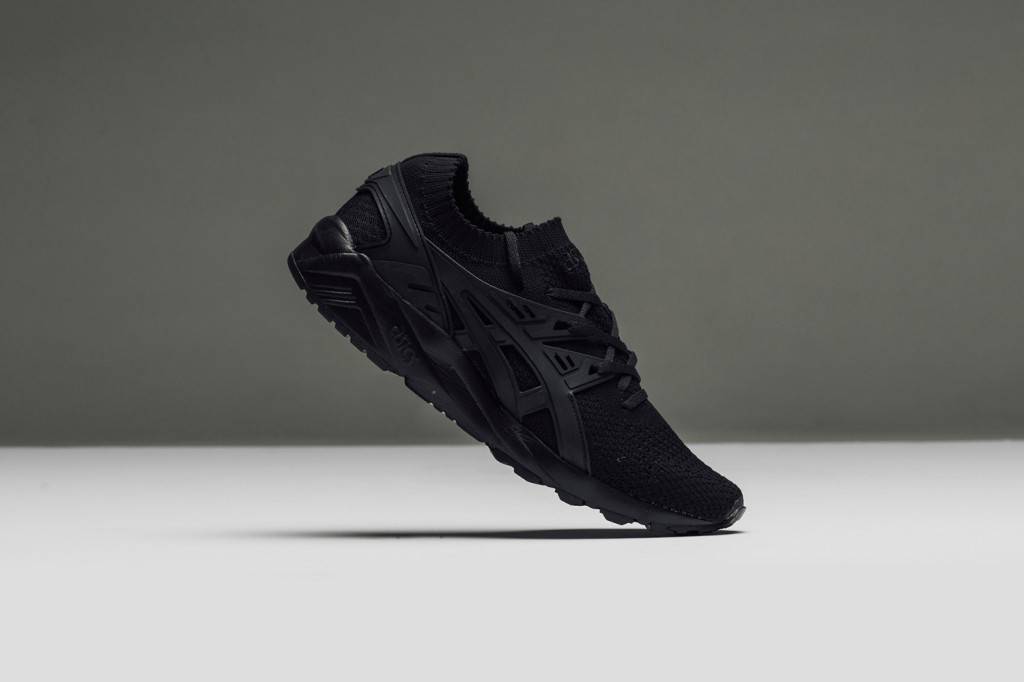 Asics-Kayano-Trainer-Knit-3
