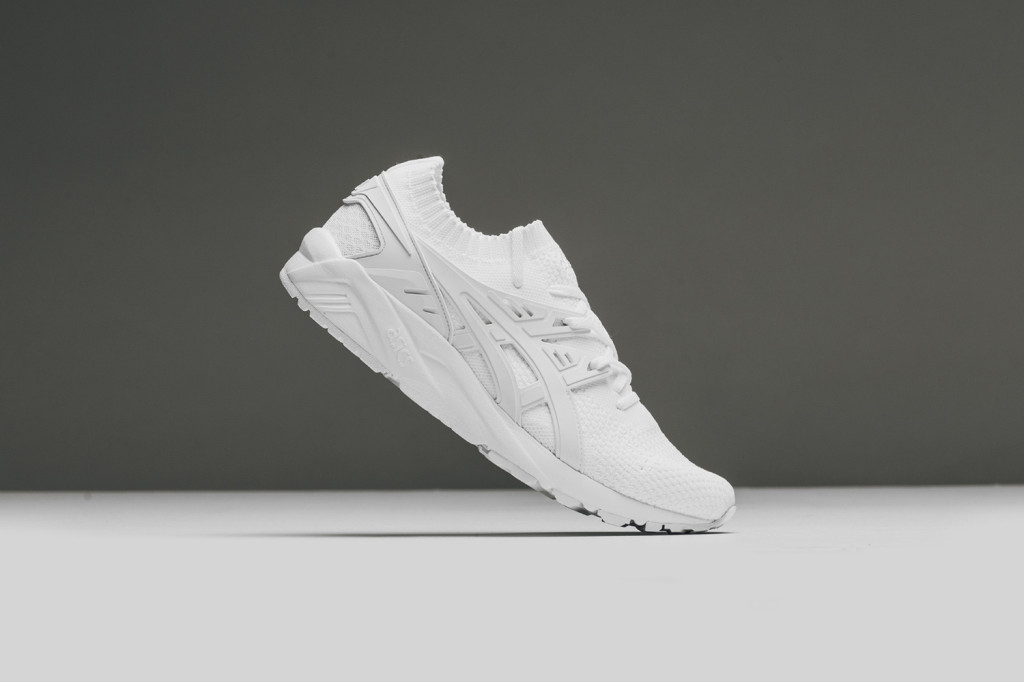 Asics-Kayano-Trainer-Knit-4