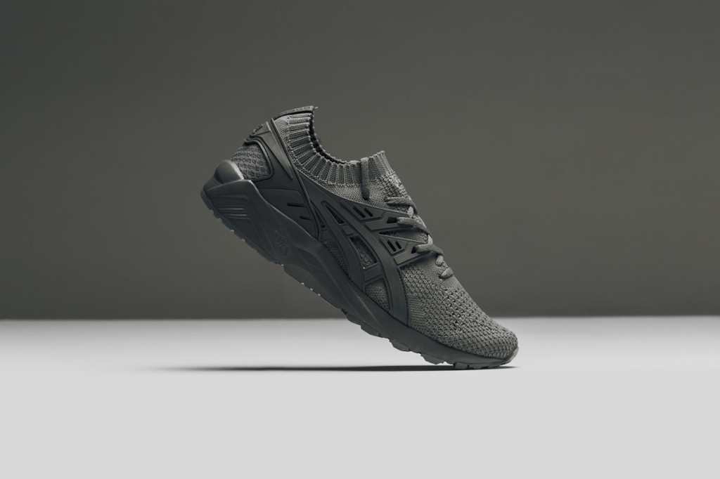 Asics-Kayano-Trainer-Knit-5