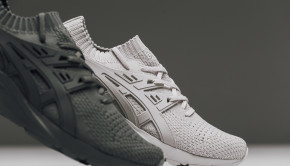 Asics-Kayano-Trainer-Knit-6