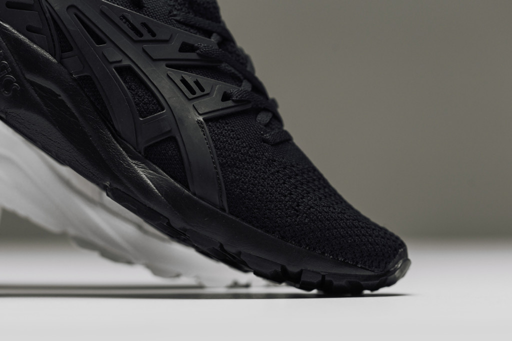 Asics-Kayano-Trainer-Knit-7