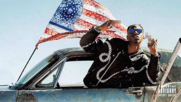 joey-badass-all-amerikkkan-badass