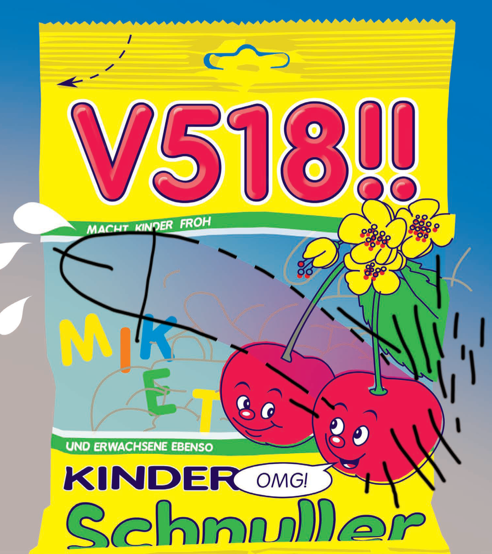 vladimir518-2017-digipack-nahled