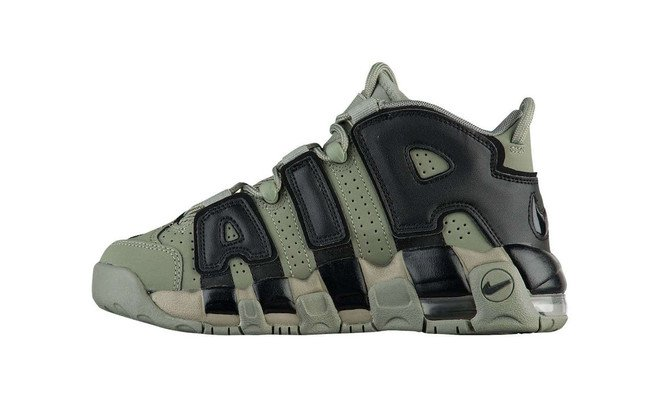 nike-air-more-uptempo-dark-stucco-1
