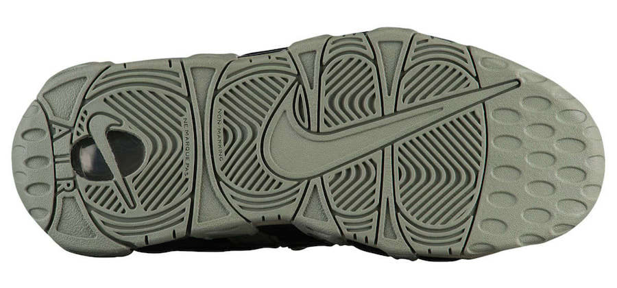 nike-air-more-uptempo-dark-stucco-4