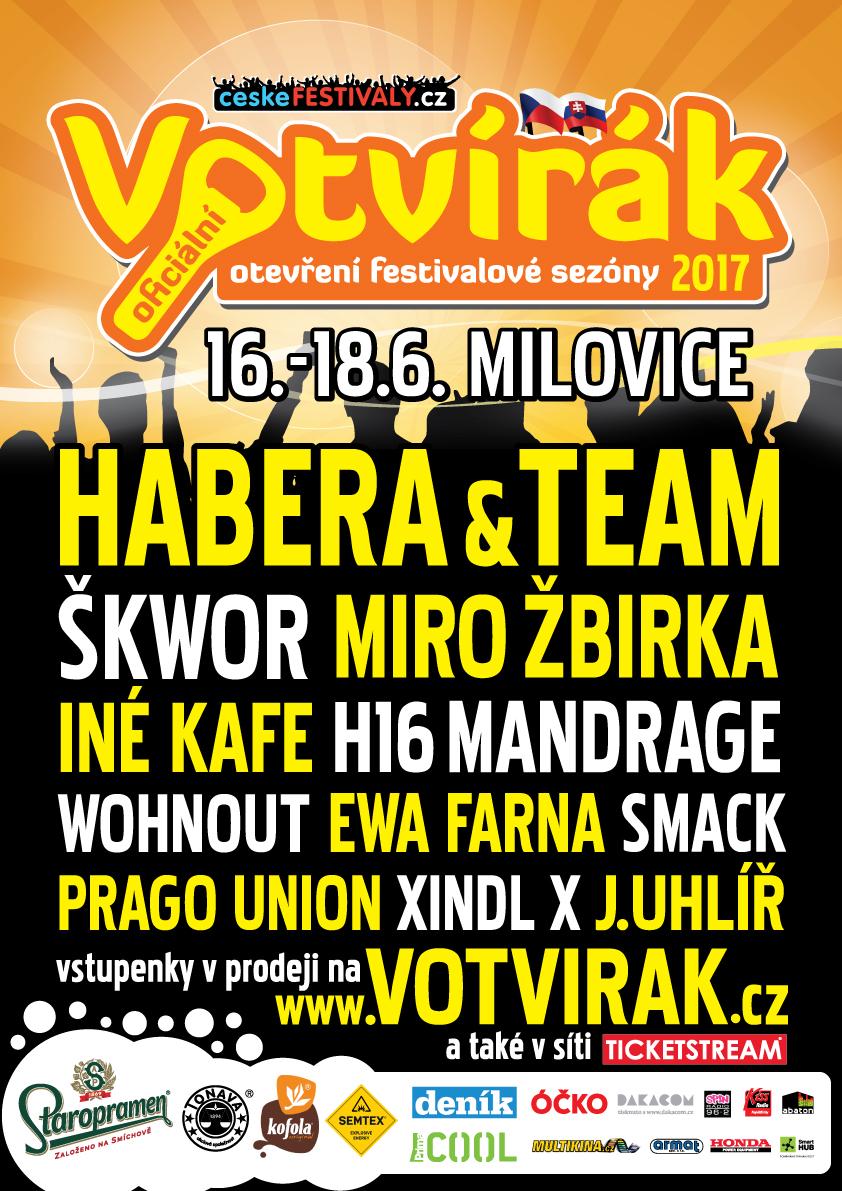 votvirak-A-20170405