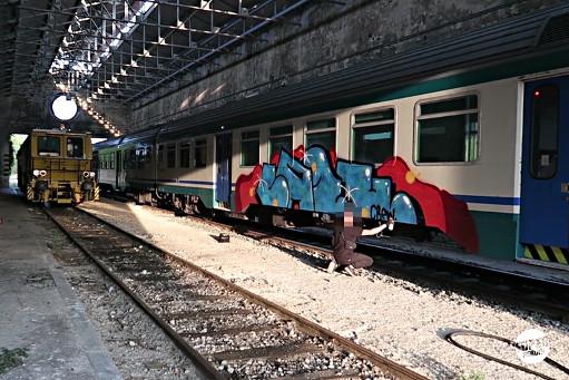 Super-Peroni-01-511