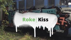 graffiti_proffil_roke_kiss_crew