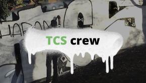graffiti_profil_tcs_crew