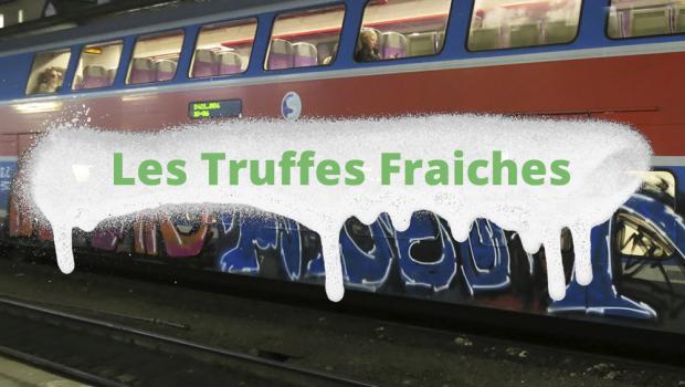 graffiti_profil_lestruffesfraiches