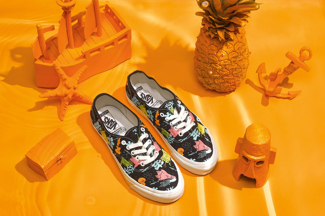 spongebob-squarepants-vans-collection-4