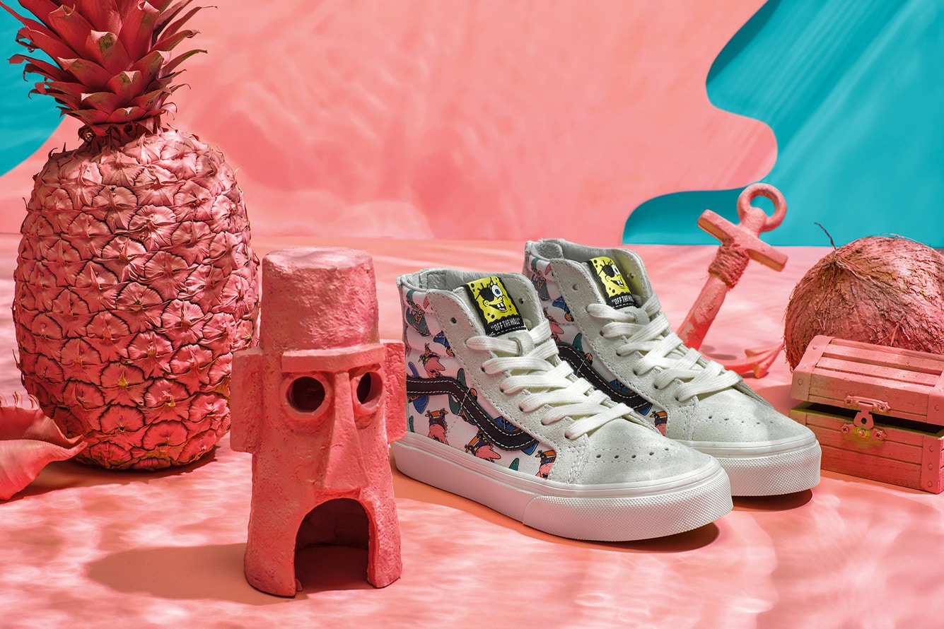 spongebob-squarepants-vans-collection-5